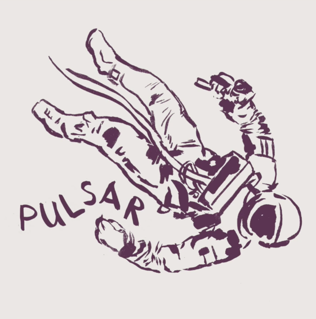 ride-pulsar-1509632129