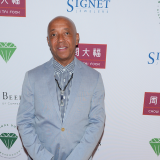 Russell Simmons Responds To Sexual Assault Allegations