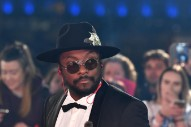 Will.i.am's Startup Gets $177M To Develop Voice Assistant