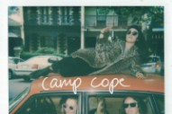"Camp Cope – ""The Opener"""