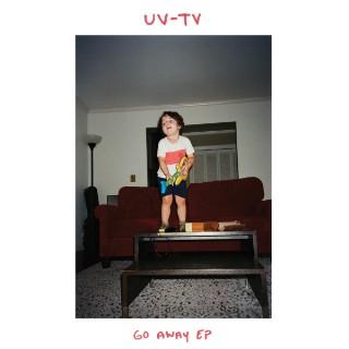 uvtv-ep-1511810739