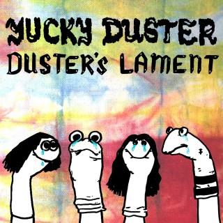 yuckyduster-ep-1511810725