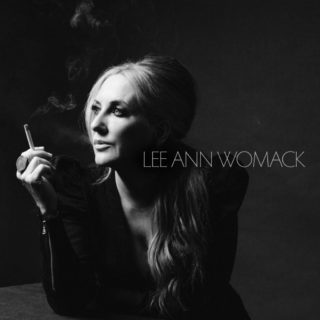 01LeeAnnWomack-TheLonelyTheLonesome-1513613125