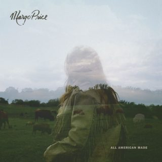 02MargoPrice-AllAmericanMade-1513613058