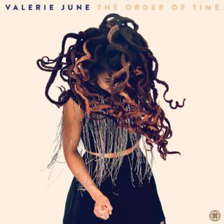 04ValerieJune-TheOrderOfTime