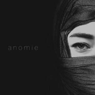 05Anomie-1513037930