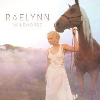 10RaeLynn-WildHorses-1513612011