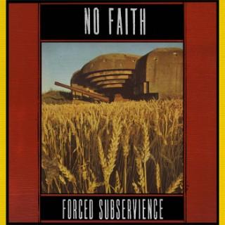 11NoFaith-1513036952