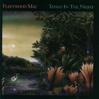 12FleetwoodMac-1513189379