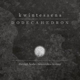 34dodechahedron-1513029865