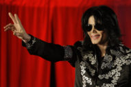 Judge Dismisses Lawsuit Seeking To Hold Michael Jackson's Corporations Liable For Alleged Child Molestation