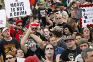 Juggalos Lose Appeal To Be Declassified As A Gang By FBI