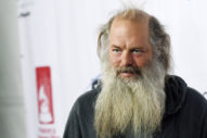 Rick Rubin Is Still Retweeting Alt-Right Nut Jobs