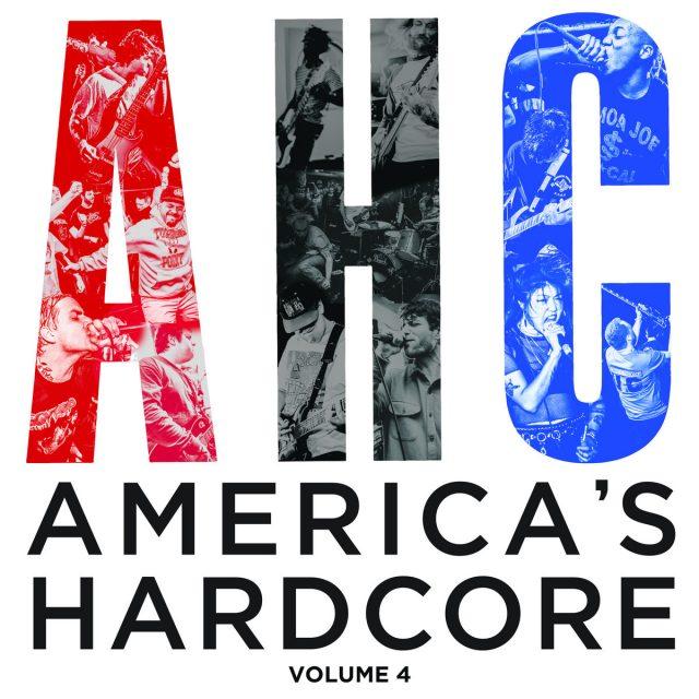 Americas-Hardcore-1513098906