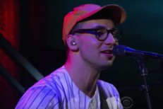 Bleachers-on-Colbert-1512659123