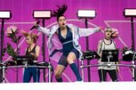 "Charli XCX – ""I Got It"" (Feat. Brooke Candy, Cupcakke, & Pabllo Vittar)"