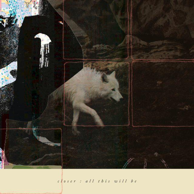 Closer_ATWB_COVER_SQUARE-1512573425