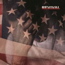 Premature Evaluation: Eminem Revival