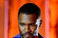 Frank Ocean Teases His <em>Grand Theft Auto</em> Radio Station