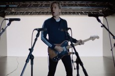 Franz-Ferdinand-Always-Ascending-video-1512401203