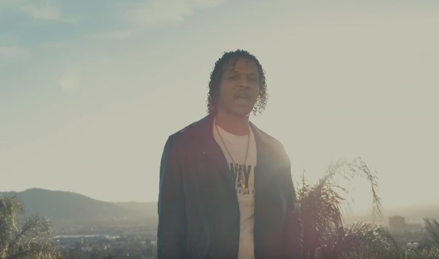 G-Perico-Everybody-video-1512142908