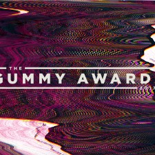 The Gummy Awards: Vote For The Best Music Of 2017