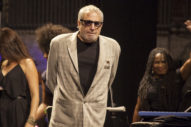 Donald Fagen Discusses The Future Of Steely Dan In First Interview Since Walter Becker's Death