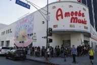 Concert Venues And Record Stores Boycott <em>LA Weekly</em> To Protest New Owners