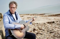 Dire Straits' John Illsley Talks Rock Hall Induction, Odds Of A Reunion Performance