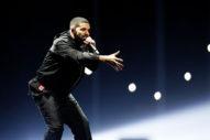 "Drake – ""Pistols"""