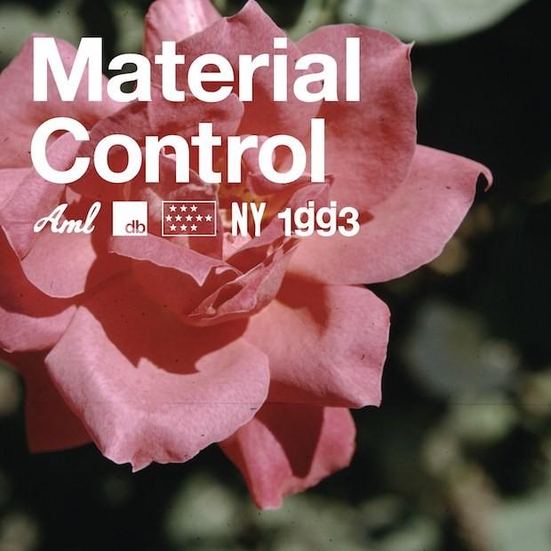 Glassjaw-Material-Control-1512139770