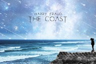 Stream Harry Fraud <em>The Coast</em> Mixtape