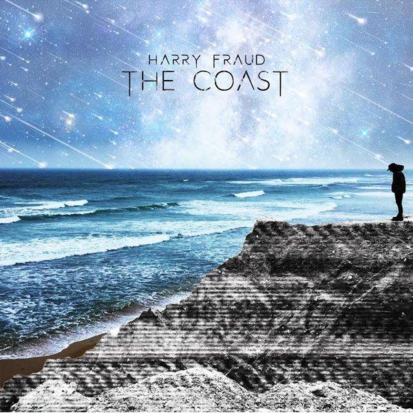 Harry Fraud - The Coast