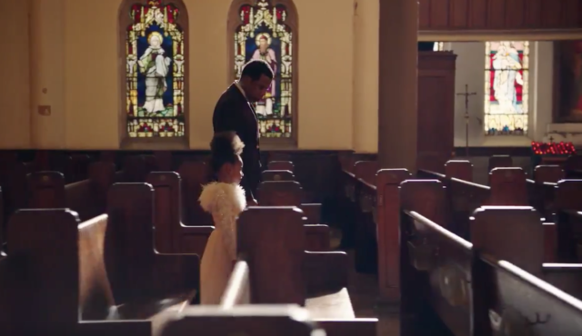 Jay-Z-Family-Feud-video-1514576100