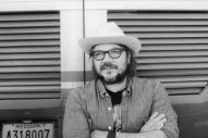 Hear Jeff Tweedy Play <em>Live From Here</em>, Formerly <em>A Prairie Home Companion</em>