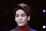 SHINee's Jonghyun Dead At 27