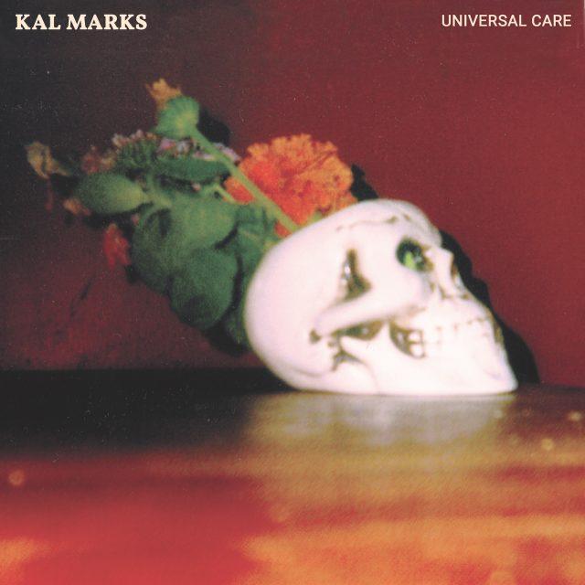 Kal-Marks-cover-1512580002