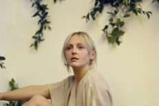Laura-Marling-Credit-Hollie-Fernando-SMALL1-1513871129