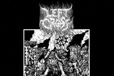 Left Cross - Chaos Ascension
