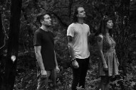 "Lemuria – ""More Tunnel"""