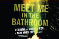 Early-&#8217;00s New York Rock History <em>Meet Me In The Bathroom</em> To Become Docuseries