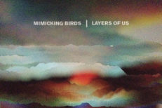 Mimicking-Birds-Layers-Of-Us
