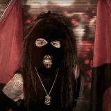 Ministry - 'Antifa' Video
