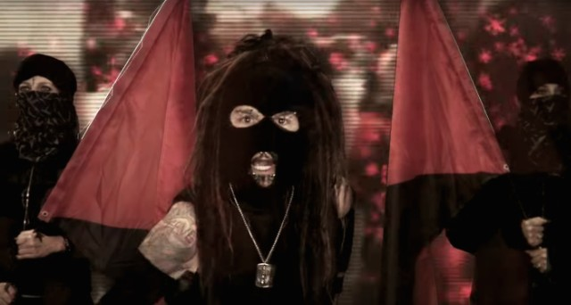 Ministry-Antifa-video-1513004532