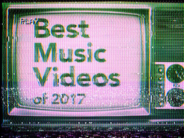 Music-Videos-1513611216