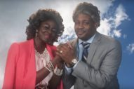 "Open Mike Eagle – ""Hymnal"" (Feat. Sammus) Video"