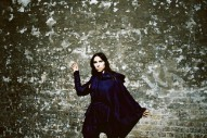 Hear PJ Harvey Cover &#8220;An Acre Of Land&#8221; In <em>Dark River</em> Trailer