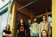 "King Gizzard & The Lizard Wizard – ""All Is Known"" & ""Beginners Luck"""