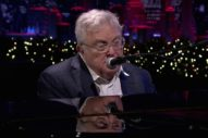 Watch Randy Newman Perform &#8220;Short People&#8221; With The Roots On <em>The Tonight Show</em>