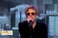 Watch Spoon Talk, Perform Three Songs On <em>CBS This Morning</em>